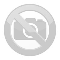 9fe5c1427d49 ZEDA – Dámske kuchárske nohavice